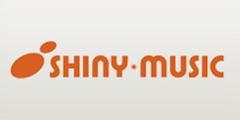 Shiny Music