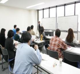 サンシャイン総合学園&nbsp札幌校