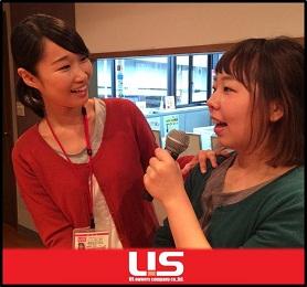 USボーカル教室&nbsp新宿校【東京】