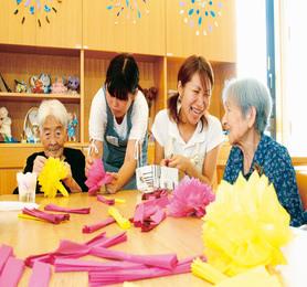 三幸福祉カレッジ(北海道エリア)&nbsp札幌大通校