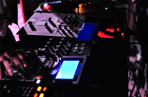 hiphop_05