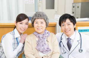 medical-care01_1