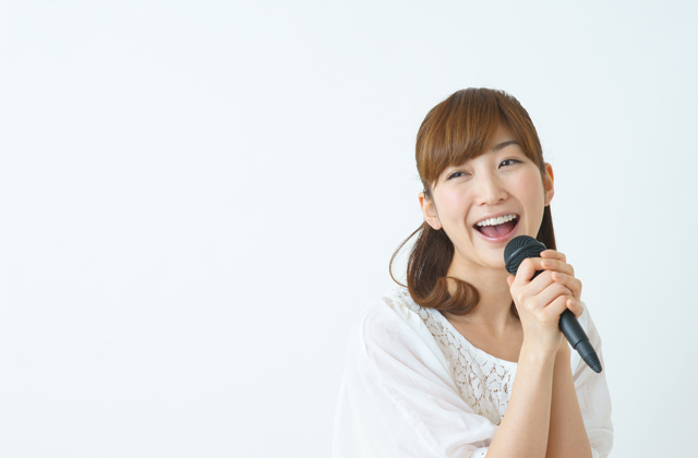 4_vocal_23