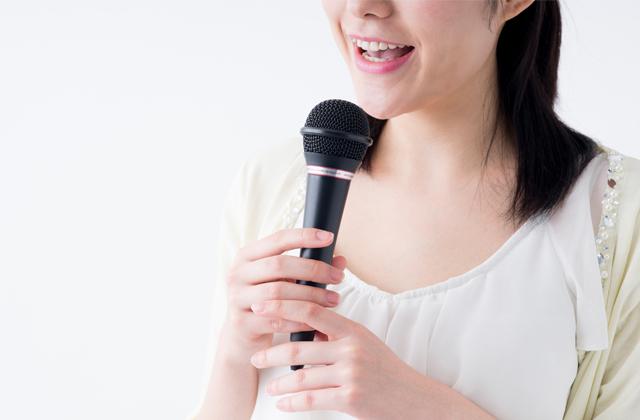 声の響かせ方!共鳴発声で通る声を手に入れるには