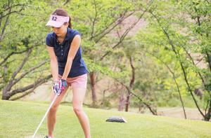 3_golf_03