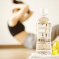 ダイエットに効果的な運動【消費カロリー別】オススメ4選