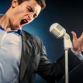 男性でも綺麗な裏声が実現する練習方法、リップロールとタングトリルとは