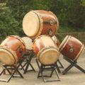 太鼓の達人が上達するかも?和太鼓の打ち方・演奏のコツ