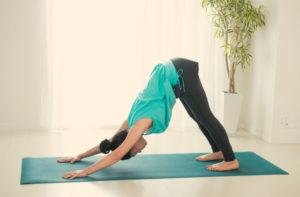 yoga_006