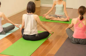 yoga_007