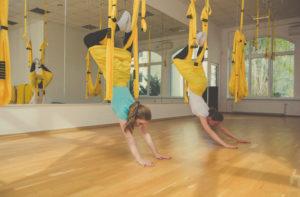 yoga_010