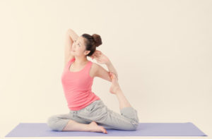 yoga_011