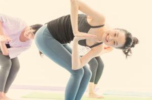 yoga_012