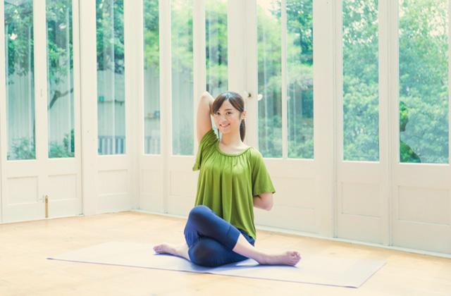 yoga_014