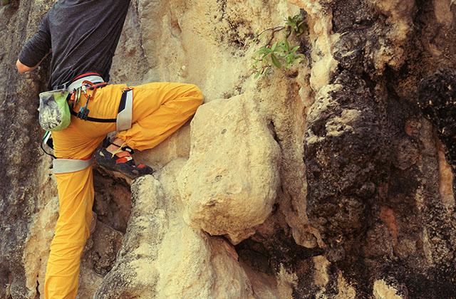 bouldering_003