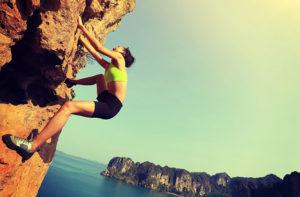 bouldering_004