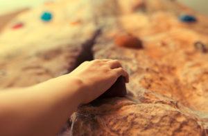 bouldering_006