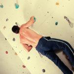 bouldering_008