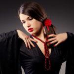 flamenco_003