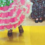flamenco_004