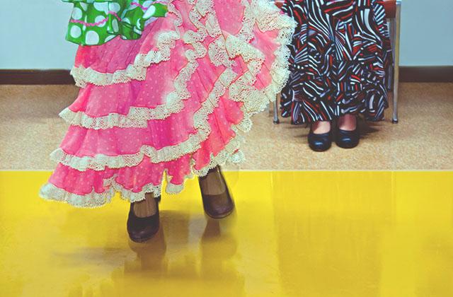 初心者必見!フラメンコの歴史とタンゴとの違い、フラメンコダンサーについて知ろう