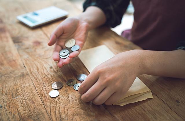 フランチャイズのマツエクサロン開業資金はいくらくらい?