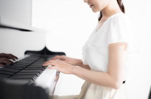 piano_01_01