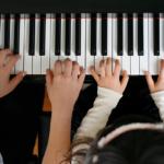 piano_02_01