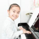 piano_03_01