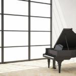 piano_04_01