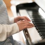 piano_07_01