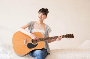 guitar_04_01