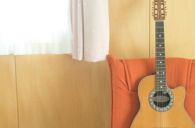 guitar_05_01