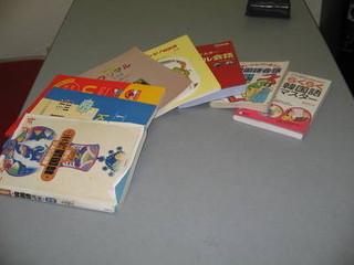 じっくりエジプト語(アラビア語)を学ぶなら!【名古屋 スクール】
