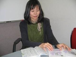 名古屋の語学 老舗スクール♪ベトナム語 無料体験もあり!