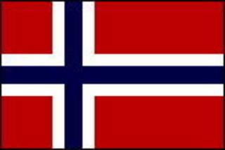 ノルウェー語コース