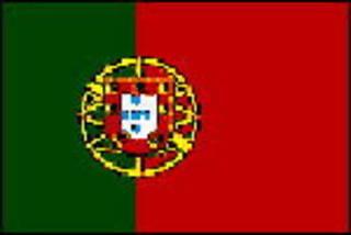 ポルトガル語コース「ボンヂーア」