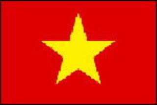 ベトナム語コース「シンチャオ」