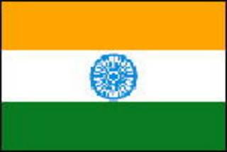 インド(ヒンディー語)コース