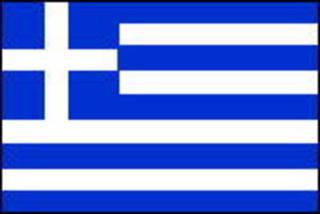 ギリシャ語コース