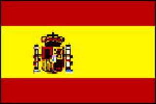スペイン語コース「ブエノスディアス!」無料体験レッスン♪