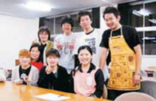 三幸福祉カレッジ&nbsp春日井教室