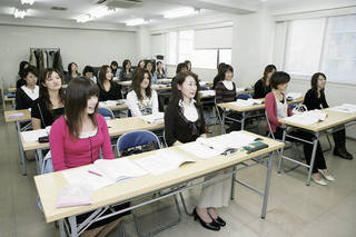 【ケアマネジャー受験対策】無料講習会開催!