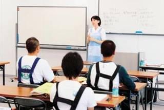 【岐阜駅前校】介護福祉士に一発合格したい方のための『介護福祉士』無料講習会