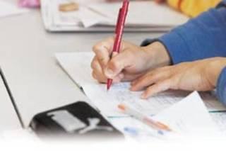 【平成29年度試験対応】ケアマネジャー受験対策講座