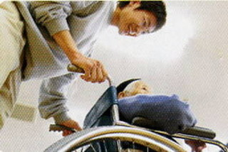 【東岡崎駅前校】福祉講座まるわかり無料説明会 予約不要!!