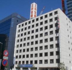 三幸福祉カレッジ&nbsp岐阜駅前教室(6F)