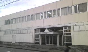 三幸福祉カレッジ金沢県庁前教室