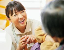 【豊橋駅前校】介護福祉士に一発合格したい方のための『介護福祉士』無料講習会