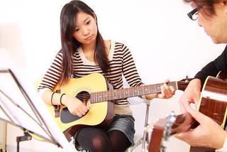 ★シンガーソングライターコース★